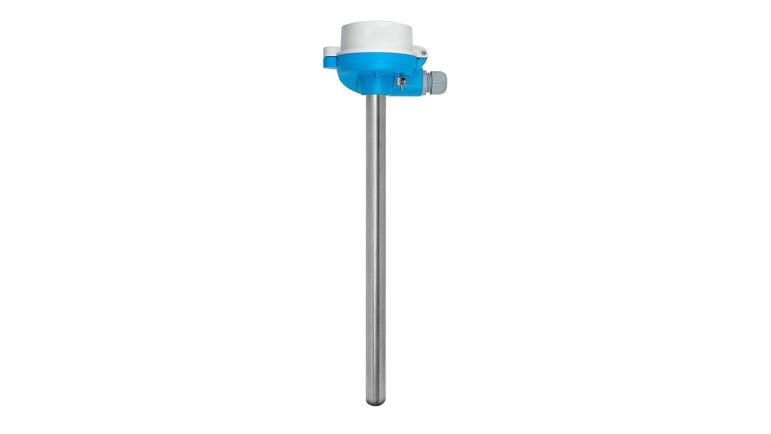 Vysokoteplotný teplomer TAF16