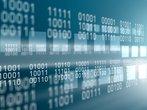 Produktová kategória softvérové riešenia